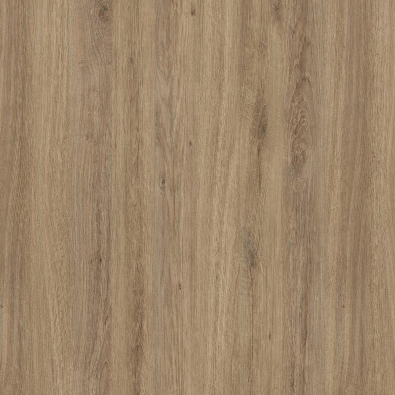 Chalet Oak Naturel   Pfleiderer R20038   R4284 Montana (MO) Kleurstaal