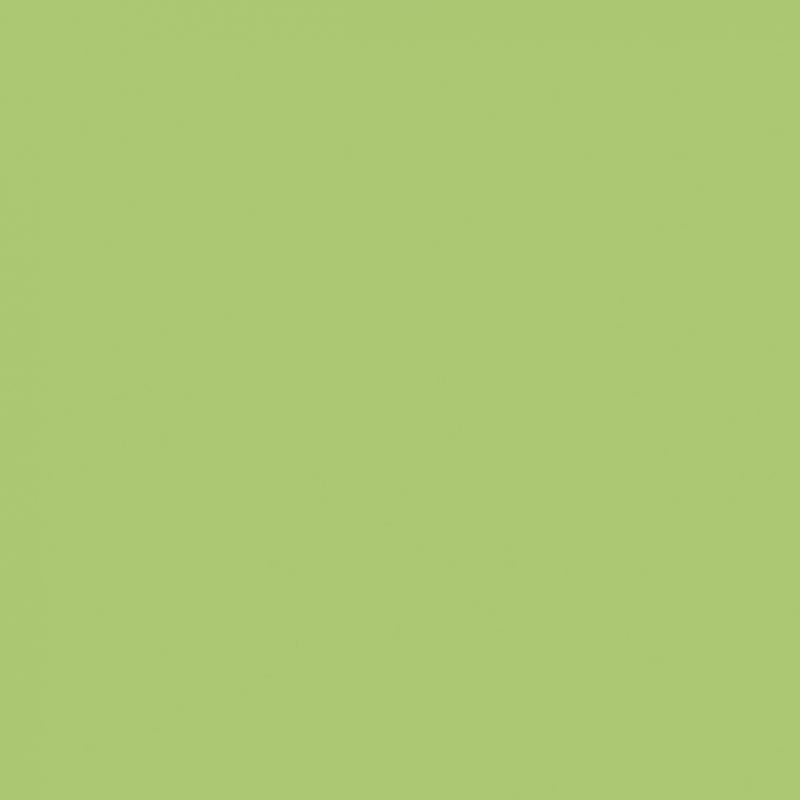 Chartreuse  |Pfleiderer U19508 | U1816 Sandpearl (SD) Kleurstaal
