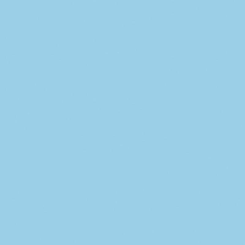Cirrus   Pfleiderer U18010   U1762 Sandpearl (SD) Kleurstaal