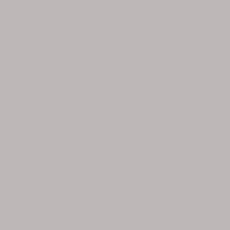 Dolfijngrijs   Pfleiderer U12044 Sandpearl (SD) Kleurstaal