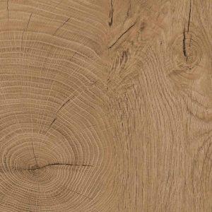 Eiken Endgrain Classic K5414 ENDgrain Oak (RO) Kleurstaal