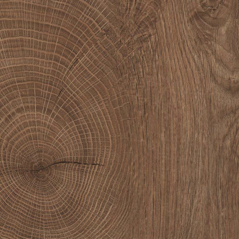 Eiken Endgrain Cognac K5413 ENDgrain Oak (RO) Kleurstaal