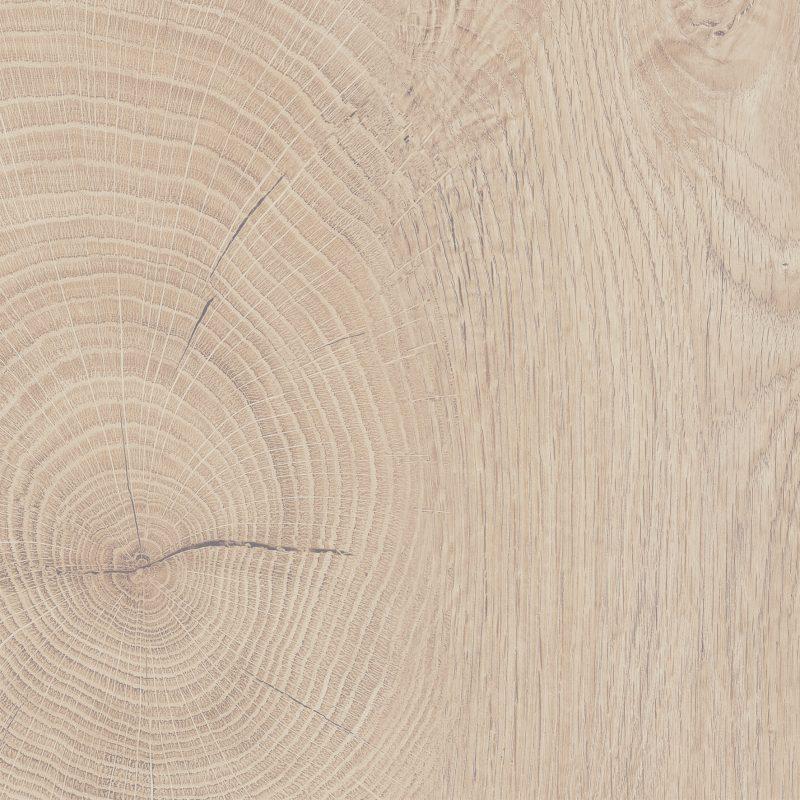 Eiken Endgrain Elegance K5415 ENDgrain Oak (RO) Kleurstaal