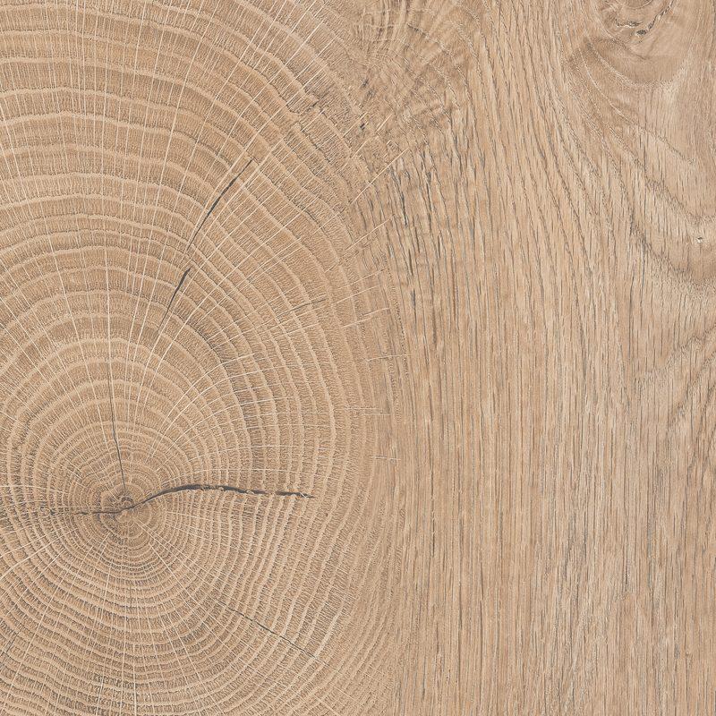 Eiken Endgrain Pure K5411 ENDgrain Oak (RO) Kleurstaal