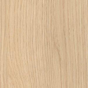 Eiken Lindberg   Pfleiderer R20021   R4223 Matlak (ML) Kleurstaal