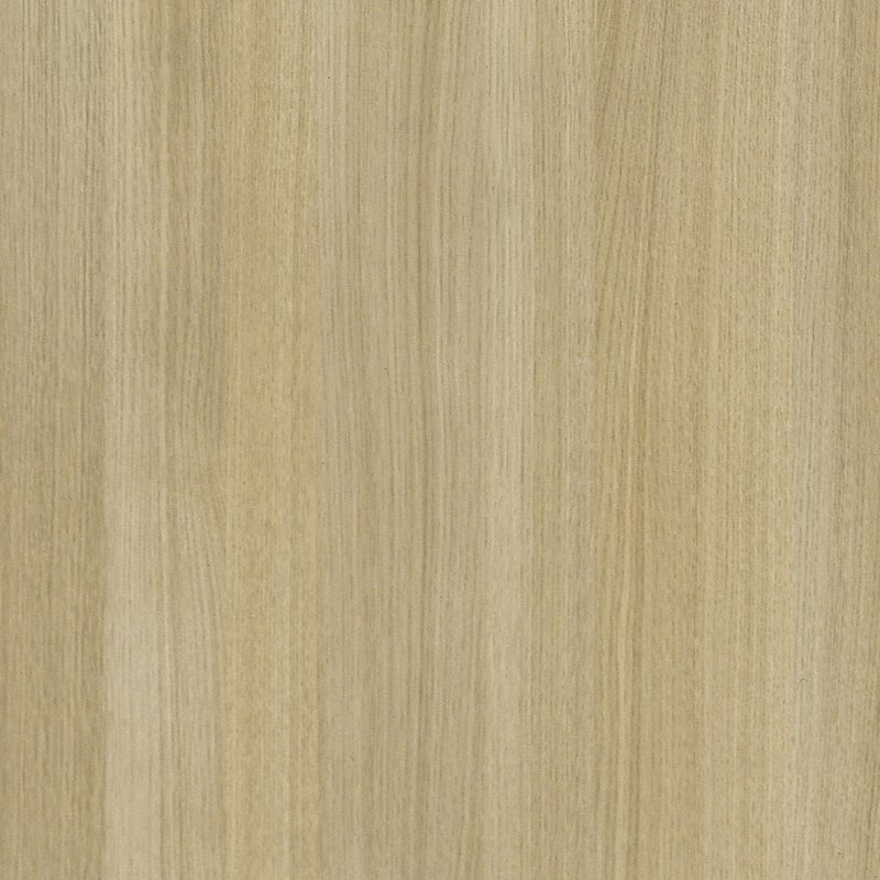 Eiken Milano Gestreept   Pfleiderer R20095   F06159 Montana (MO) Kleurstaal