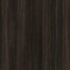 Eiken Montain Donker   Pfleiderer R20065   R4371 Natural Wood (NW) Kleurstaal
