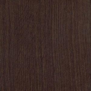 Eiken donker  |Pfleiderer R20033 | R4272 Rustic Wood (RU) Kleurstaal