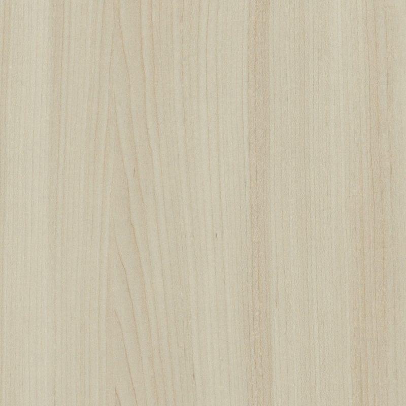 Esdoorn Kiruna  |Pfleiderer R27043 | R5848 Matlak (ML) Kleurstaal