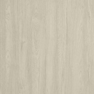 Essen Makalo RM K4341 Natural Touch Makalo (RM) Kleurstaal