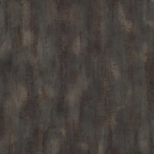 Gegloeid Staal  |Pfleiderer F76006 | F7478 Sandpearl (Sandpearl (SD)) Kleurstaal