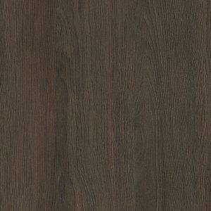 Gladstone Sepia Eiken (H3342 ST28) Kleurstaal