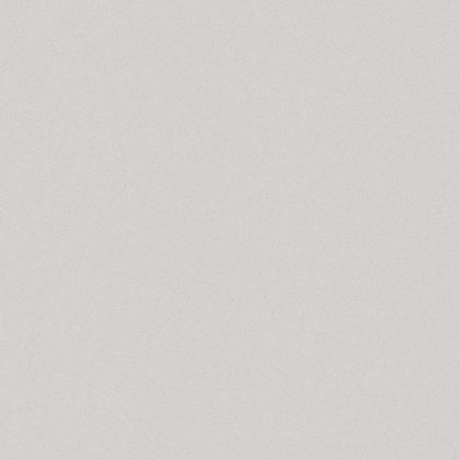 Grijs  Econ 1035 (Parel) Kleurstaal