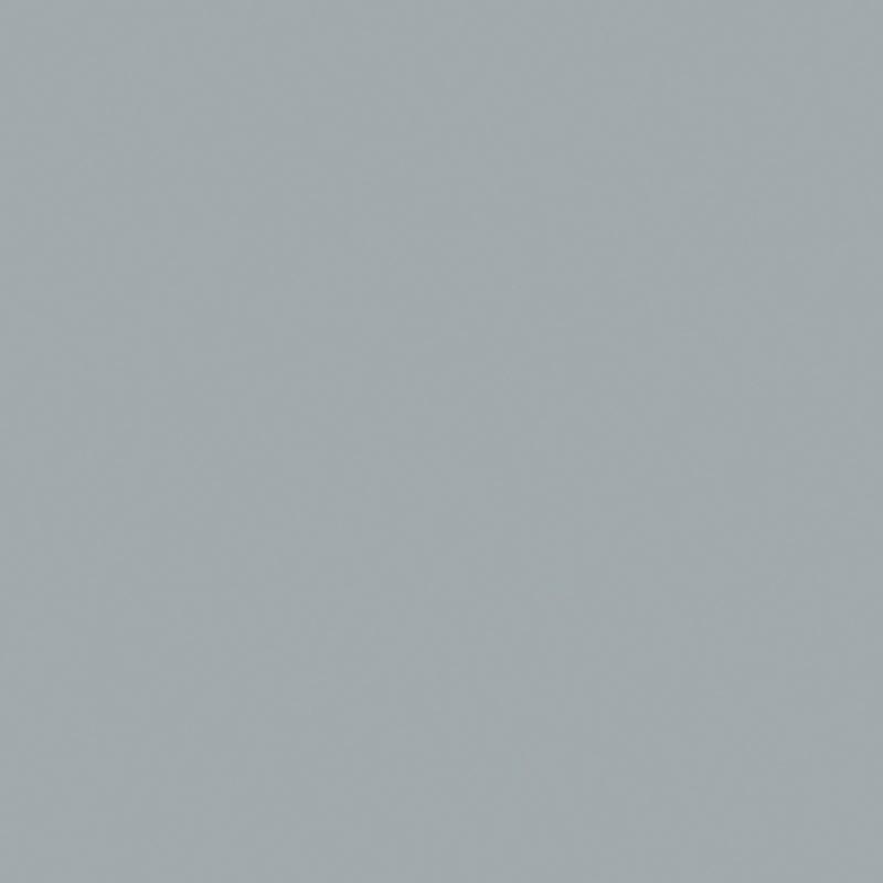 Grijs Metallic  |Pfleiderer F70015 | U508 Sandpearl (SD) Kleurstaal