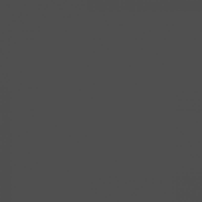 Grijs  |Pfleiderer U12986 | U1986 Sandpearl (SD) Kleurstaal