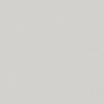 Grijs gemelamineerd MDF|Econ 1035 (Parel) Kleurstaal