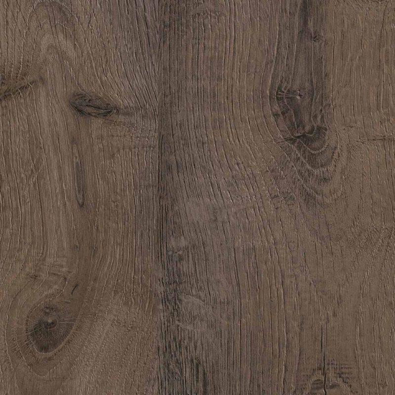 HO Eiken Historic Kent K4445 Historic Oak (HO) Kleurstaal