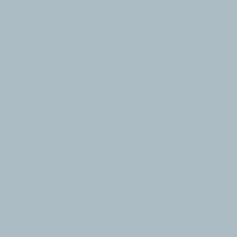 Horizon  |Pfleiderer U18029 Sandpearl (SD) Kleurstaal