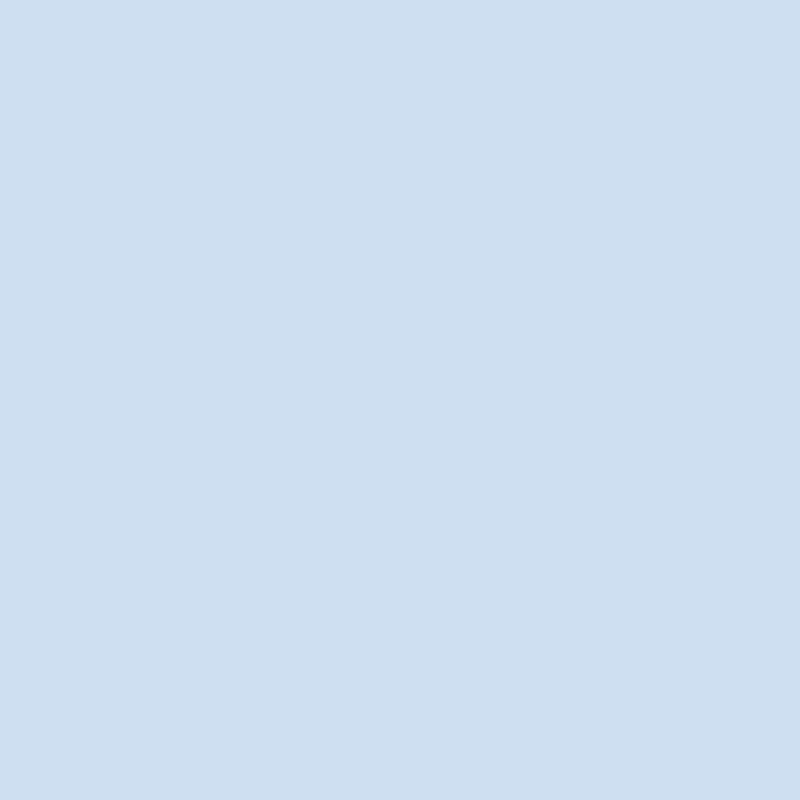 IJsblauw  |Pfleiderer U18148 | U148 Miniperl (MP) Kleurstaal