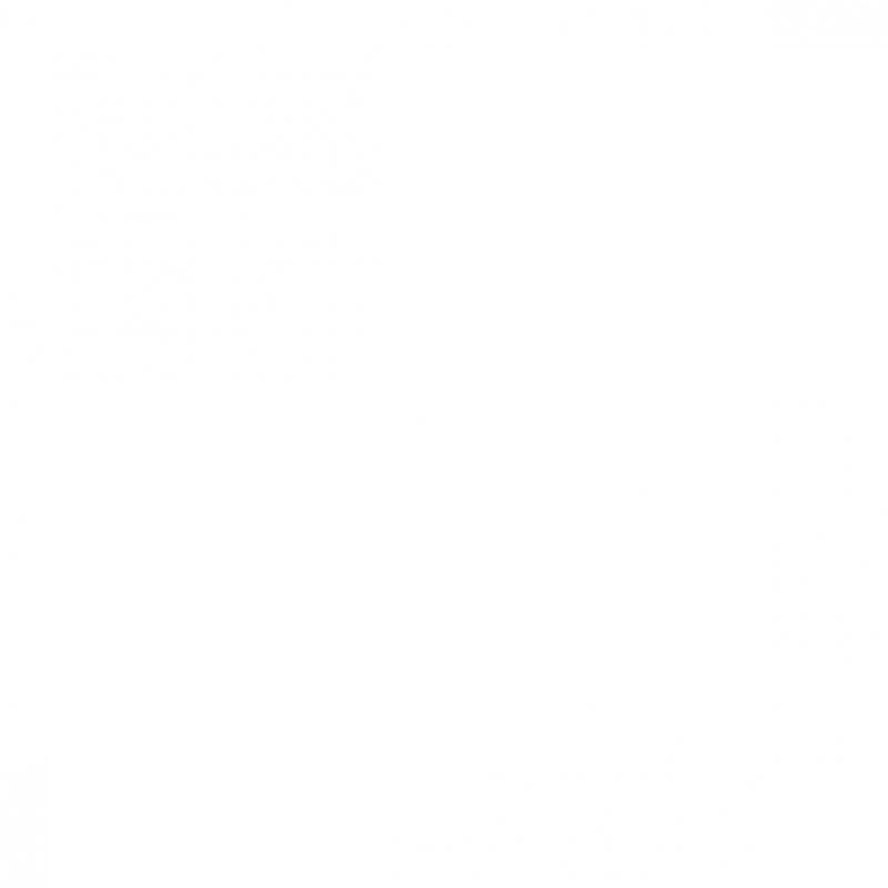 IJswit  PrimeBoard |Pfleiderer U11027 XTreme hoogglans (XG) Kleurstaal