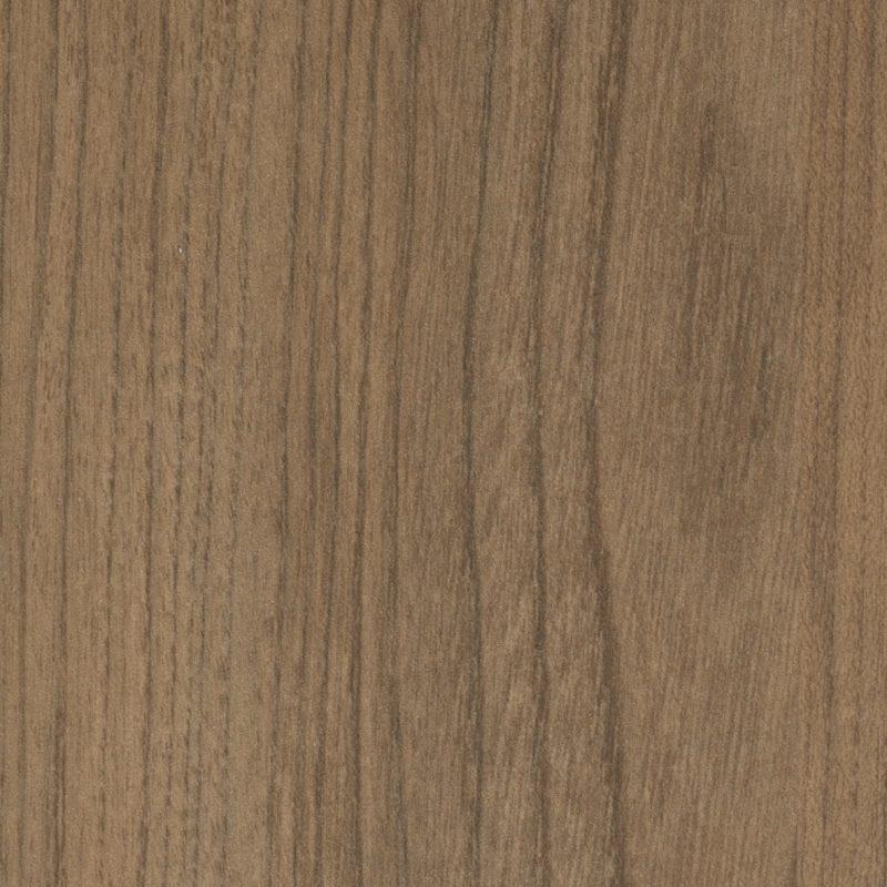 Iep Salisbury Grijs  |Pfleiderer R37017 Natural Wood (NW) Kleurstaal