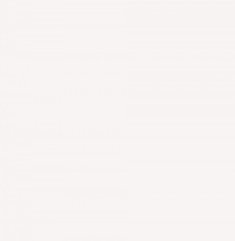 Industrie wit  |Pfleiderer W10140 | Span140 Zijdemat (SM) Kleurstaal