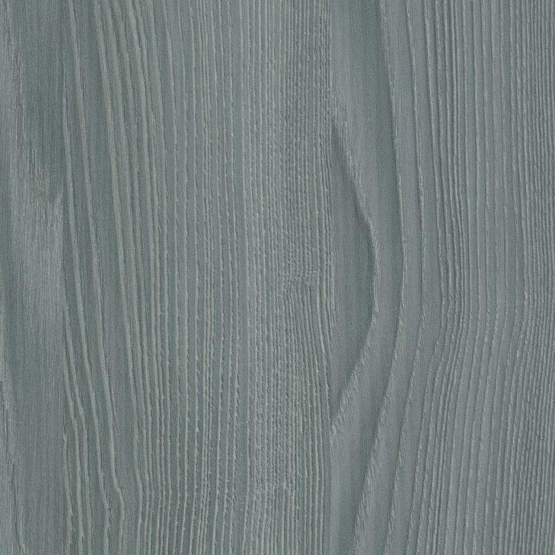 Jacobsen pine blauw  |Pfleiderer R55057 | R5885 Rustic Wood (RU) Kleurstaal