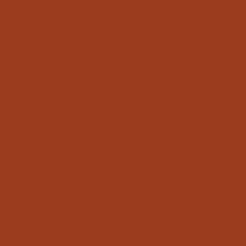 Keramiek Rood 2098 Natural Matt (NM) Kleurstaal