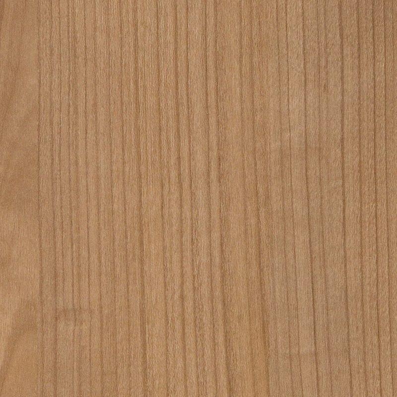 Kersen Havanna  |Pfleiderer R42006 | R5681 Top Velvet (VV) Kleurstaal