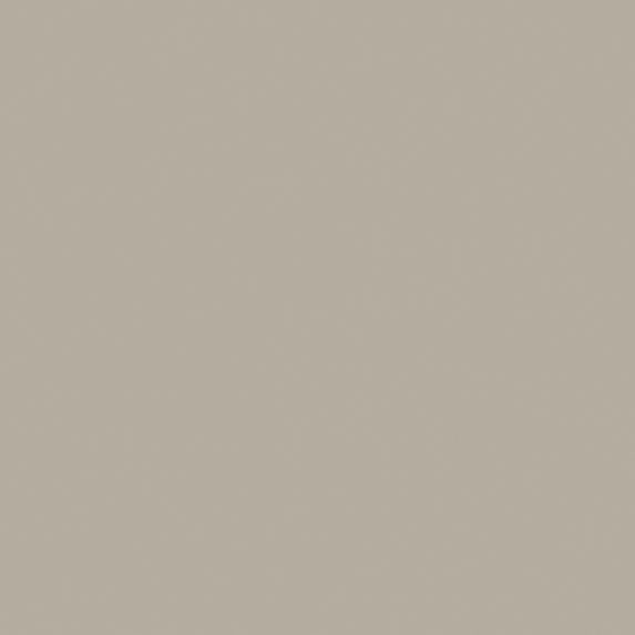 Kiezelgrijs (U201 ST9 | RAL7044) Kleurstaal