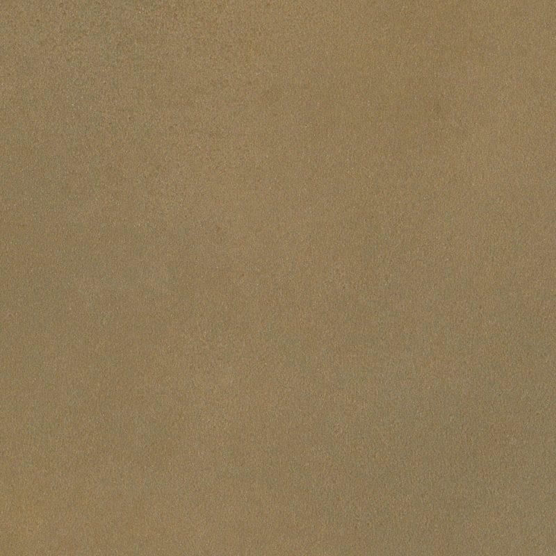 Kito Brons |Pfleiderer F76110 Sandpearl (SD) Kleurstaal