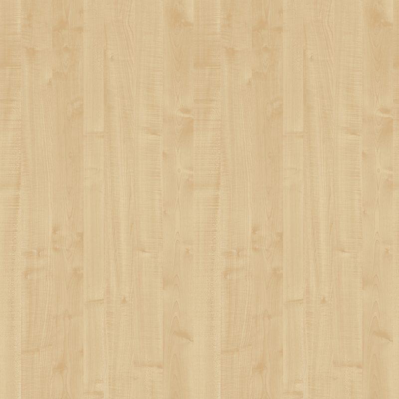 Konings Ahorn  |Pfleiderer R27001 | R5184 Top Velvet (Top Velvet (VV)) Kleurstaal
