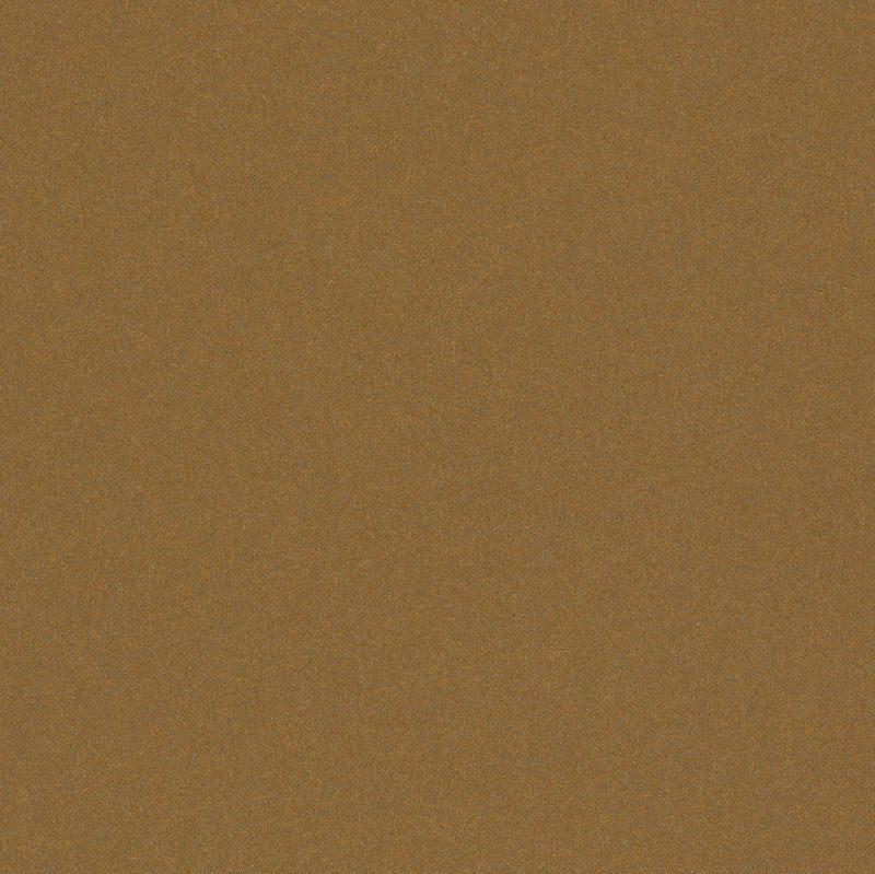 Koper Metallic  |Pfleiderer F70000 | F8563 Sandpearl (Sandpearl (SD)) Kleurstaal