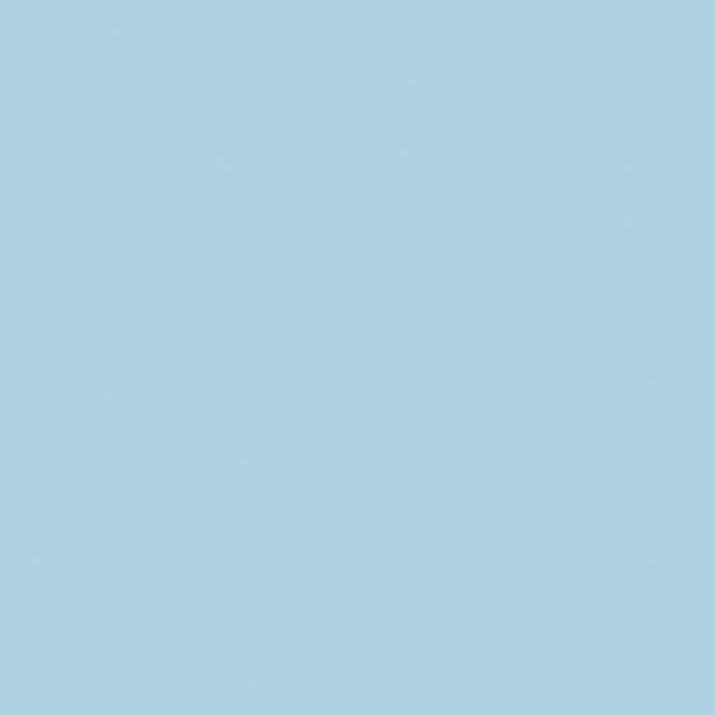 Kristalblauw  |Pfleiderer U18003 | U1739 Sandpearl (SD) Kleurstaal