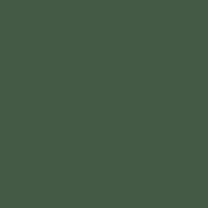 Labrador  |Pfleiderer U19008 | U1842 Sandpearl (SD) Kleurstaal