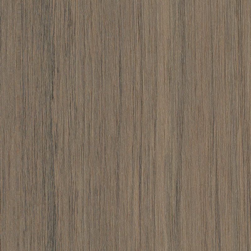 Laos Teak  |Pfleiderer R50095 Natural Wood (NW) Kleurstaal