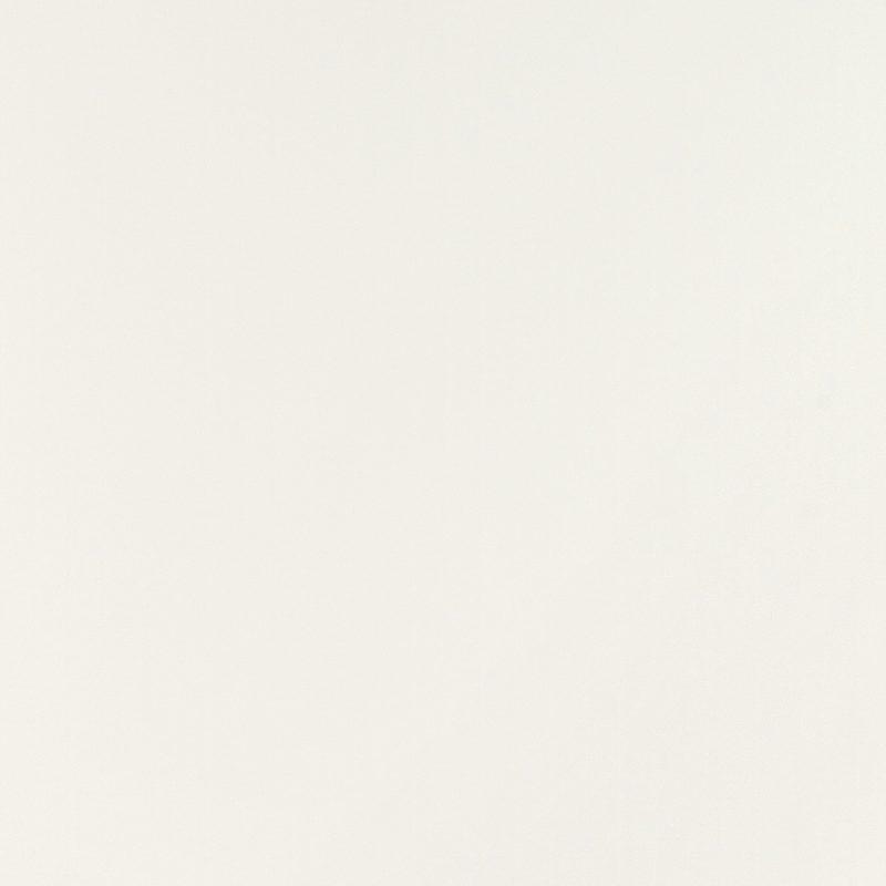 Leliewit   Econ 1004 1101 D615 (Parel) Kleurstaal