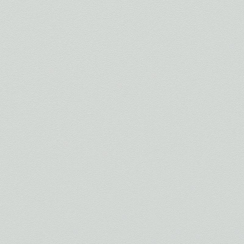 Lichtgrijs  Econ 1024 (Softmat) Kleurstaal