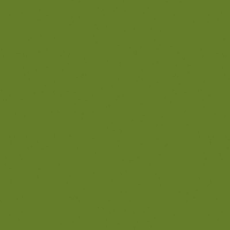 Limette  |Pfleiderer U19502 | U1878 Sandpearl (SD) Kleurstaal