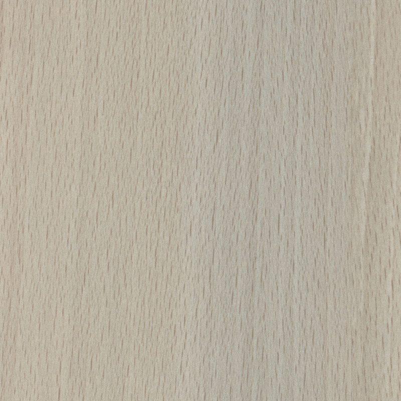 Lindström beuken licht   Pfleiderer R24054   R5891 Matlak (ML) Kleurstaal