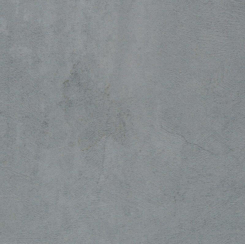 Loftec   Pfleiderer F76001 Matlak (ML) Kleurstaal
