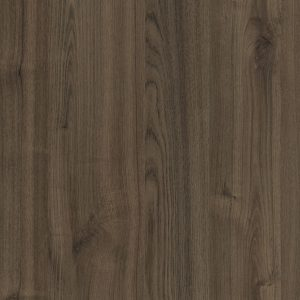 Marone   Pfleiderer R38000   R5074 Natural Wood (NW) Kleurstaal