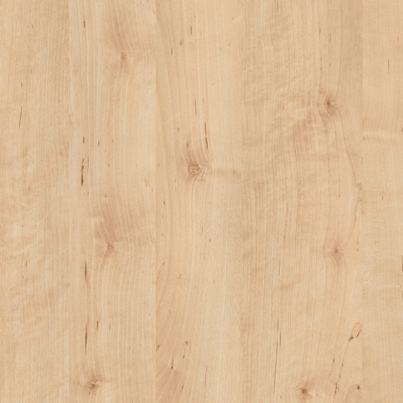 Masuren Birch Sand  |Pfleiderer R35003 | R5822 Top Velvet (VV) Kleurstaal