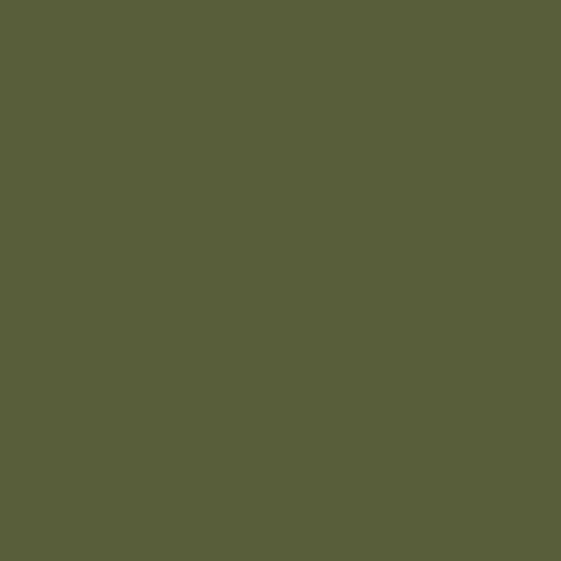 Mosgroen 25736 Natural Matt (NM) Kleurstaal