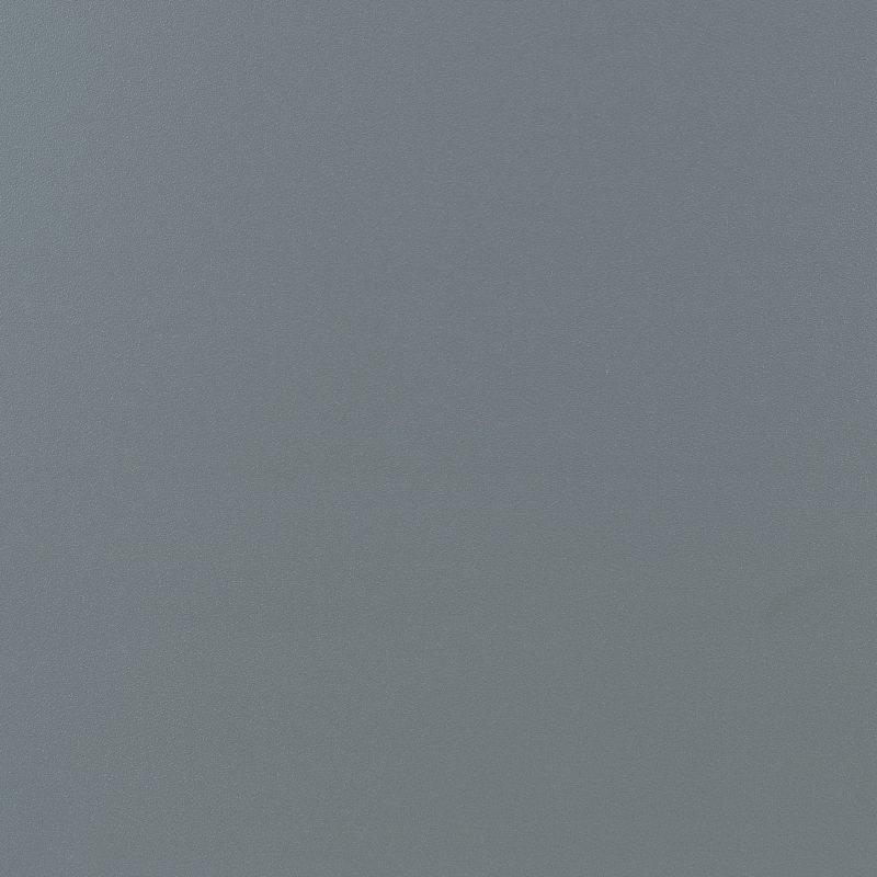 Muisgrijs  Econ 1018 P3 vochtwerend (Parel) Kleurstaal