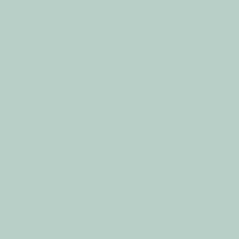 Neptunus   Pfleiderer U18506 Sandpearl (SD) Kleurstaal