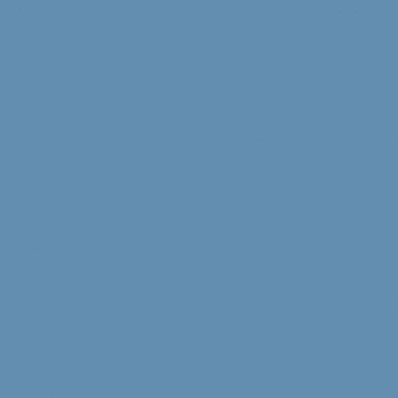 Noordpoolblauw (U18002 SD | U1717) Kleurstaal