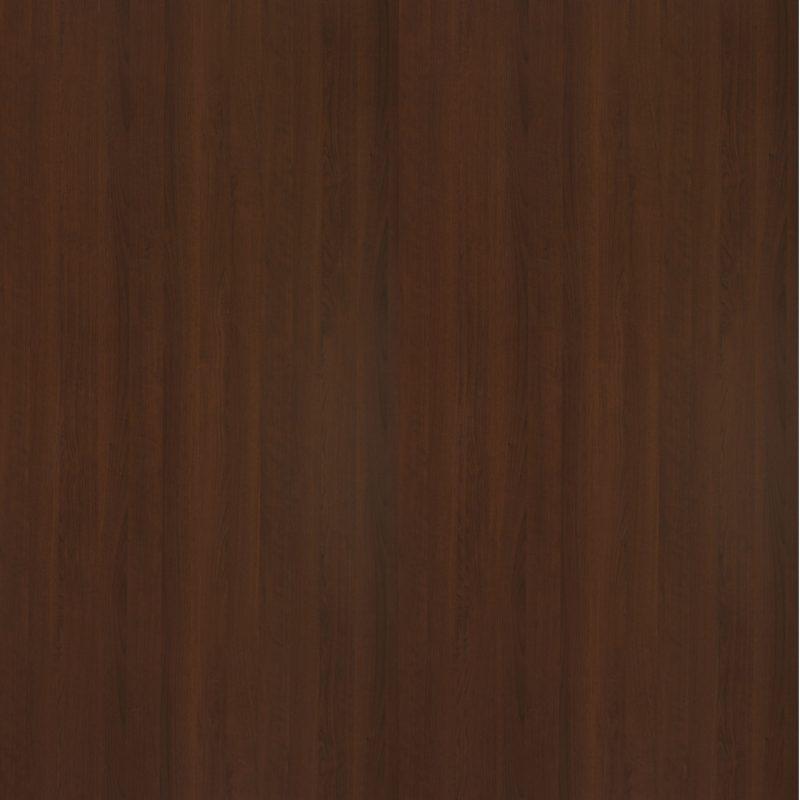 Noten Donkerbruin   Pfleiderer R30028   F26/019 Montana (MO) Kleurstaal