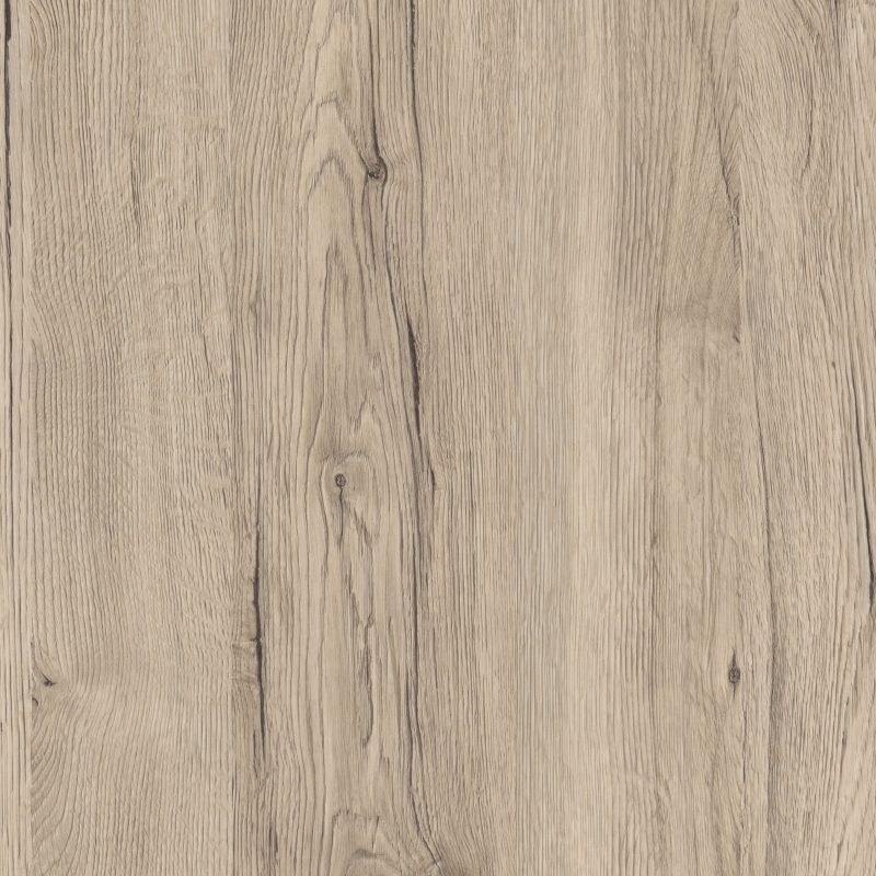 Oak Sanremo Sand  34139 Natural Touch Sanremo (RV) Kleurstaal