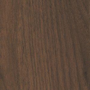 Okapi Walnoten  |Pfleiderer R30135 Natural Wood (NW) Kleurstaal